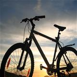 bike-in-sunset-1-1550298