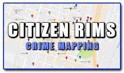 crimemap-button