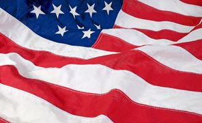 U.S. Flag Arcata City Council Application Due Date Is Friday, March 24 at 5 p.m.