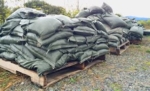 Sandbags-at-Corp-Yard.jpg