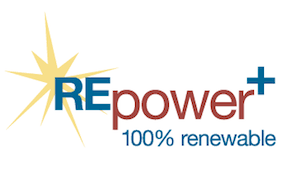 Opt Up to 100% Renewable Electricity with Redwood Coast Energy Authority Community Choice Energy