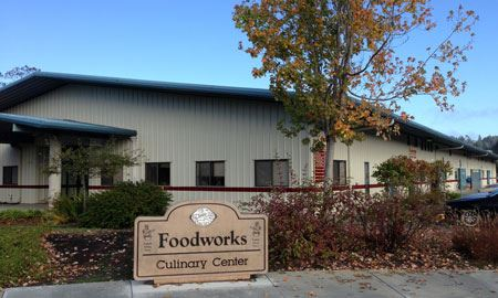Foodworks Pic