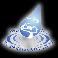 North Coast Stormwater Coalition