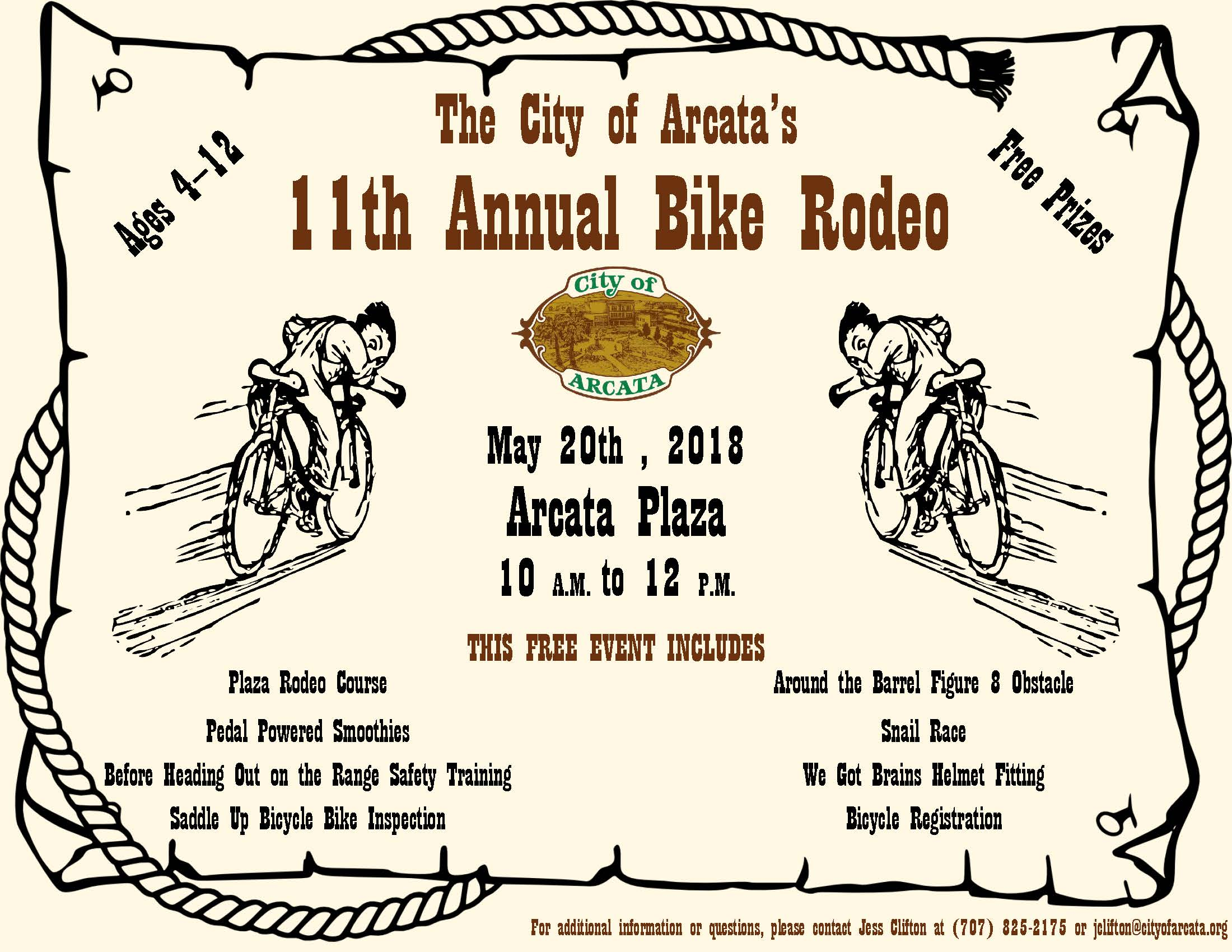 BikeRodeo2018Flyer2