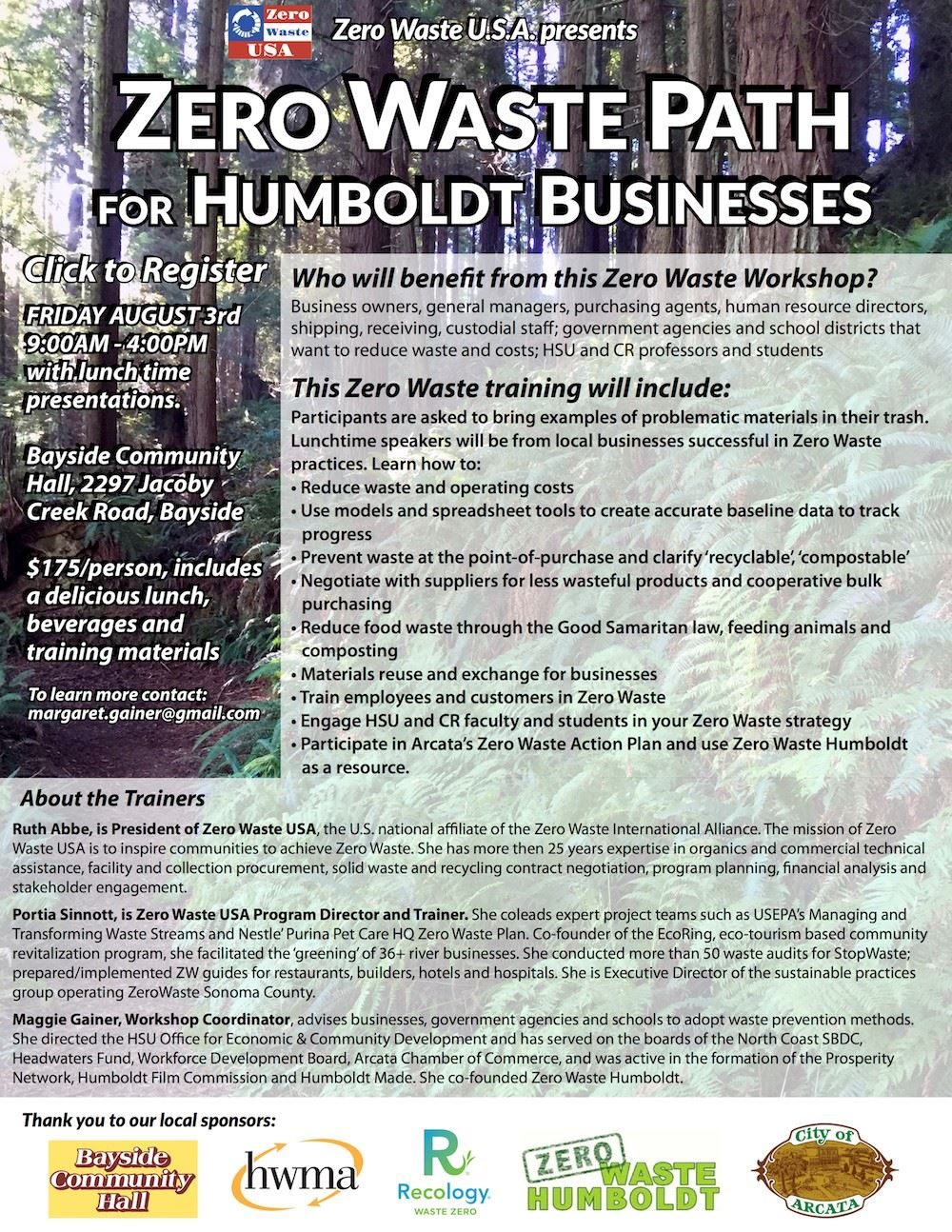 ZW for Businesses Workshop Flier_8-3-18