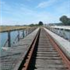 Arcata Rails with Trails Project