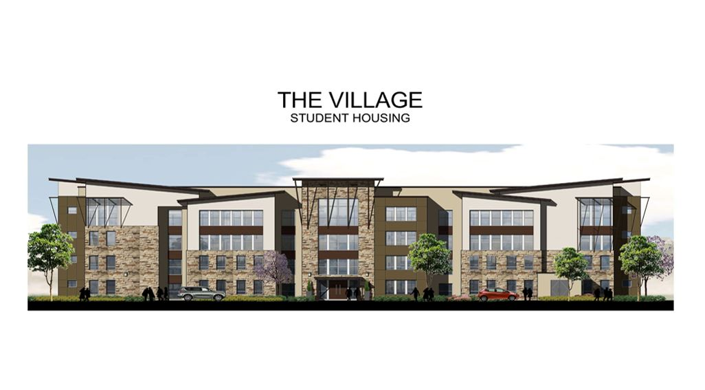 The-Village-AMCAL-Rendering-2