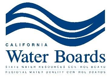 image - CA Water Boards