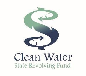 image - State Revolving Fund
