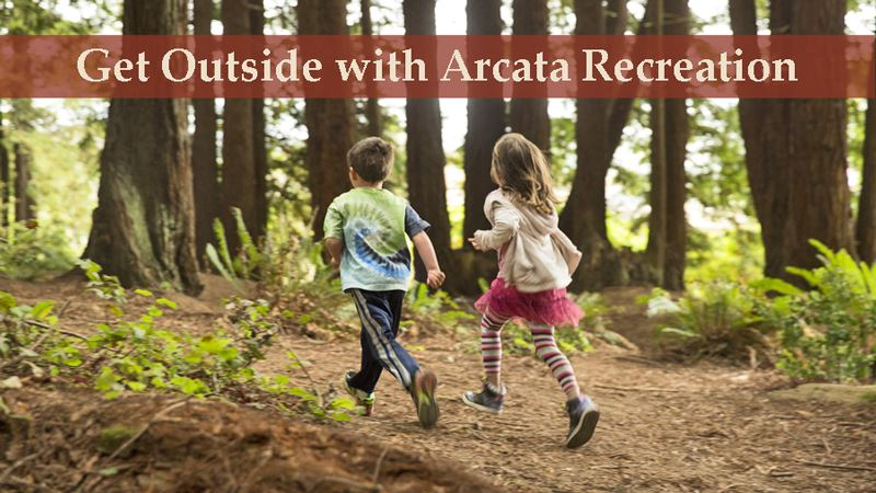 Arcata Recreation Division