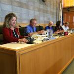 Arcata City Council